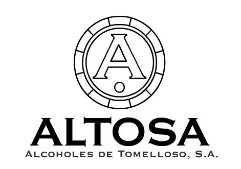 Altosa